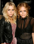 Mary-Kate Olsen - Wikipedia 55