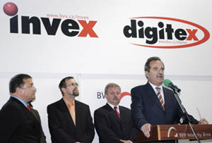 foto - invex/digitex 2005