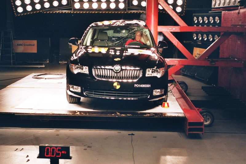 13_superb_ncap_big.jpg