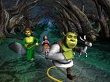 Screens Zimmer 6 angezeig: shrek 2 the game download